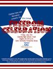 63rd Annual Opelika Freedom Celebration