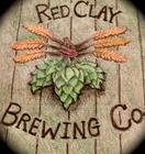 Red Clay Beer Run