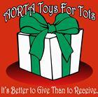 Toys For Tots 5K, 10K, 1 Mile Fun Run