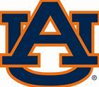 Auburn University Final Exam Week