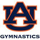 Auburn Classic 2016