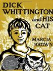 Dick Whittington and His Amazing Cat