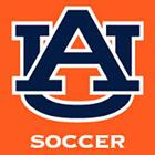 Auburn Women's Soccer vs South Alabama