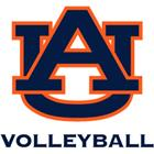 Auburn Women's Volleyball vs LSU
