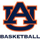 Auburn Men's Basketball vs Northwestern State