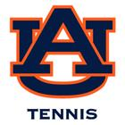 AU Tennis vs. Troy