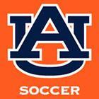 Auburn Women's Soccer vs Tennessee