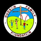 Hudson Family Foundation Super Bowl Benefit Weekend