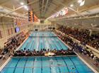 Alabama High School Swimming & Diving Championships