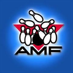 Auburn Lanes AMF
