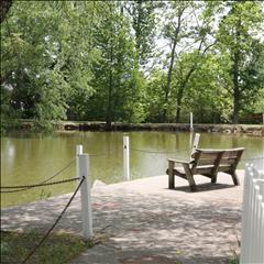 Kiesel Park
