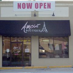 Amour Boutique