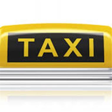 Tiger Taxi