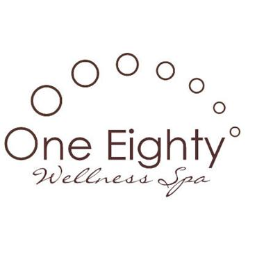 One Eighty Wellness Spa