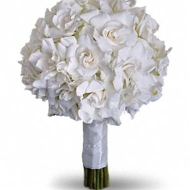 Opelika Floral Company