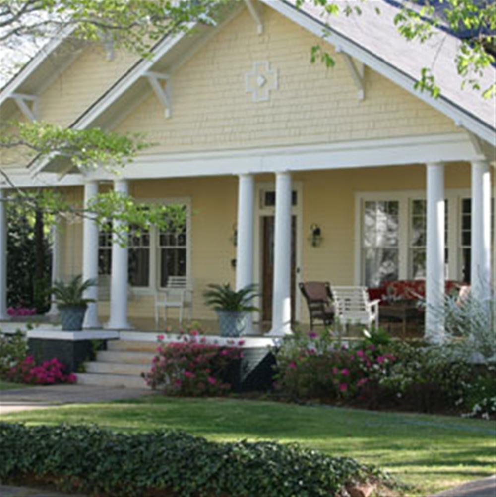 Opelika Historic District