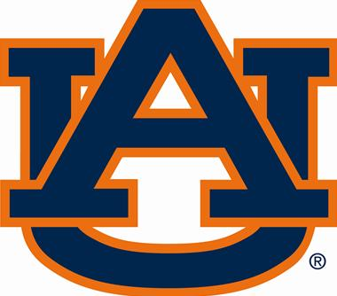 First Day of Classes at Auburn University