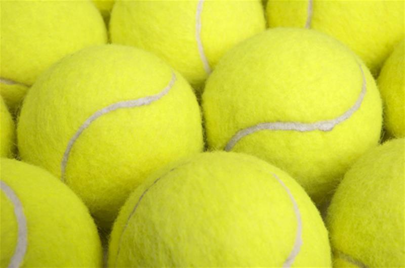 USTA Alabama 40s Adult Tennis Tournament