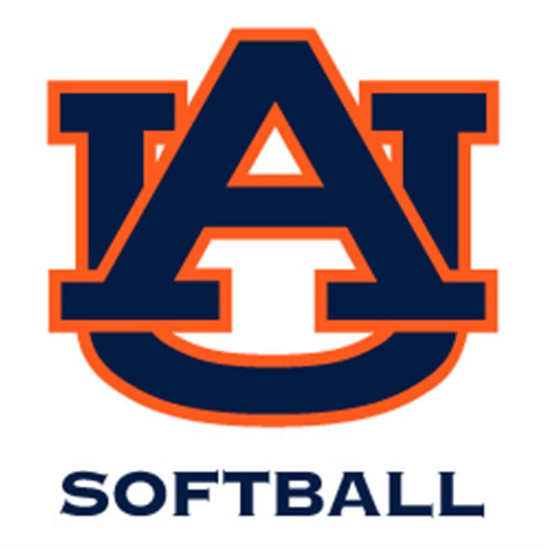 Auburn Softball vs. Texas A&M