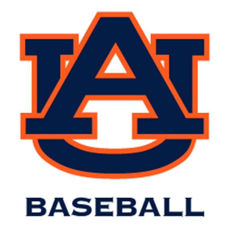 AU Baseball vs. Mississippi State