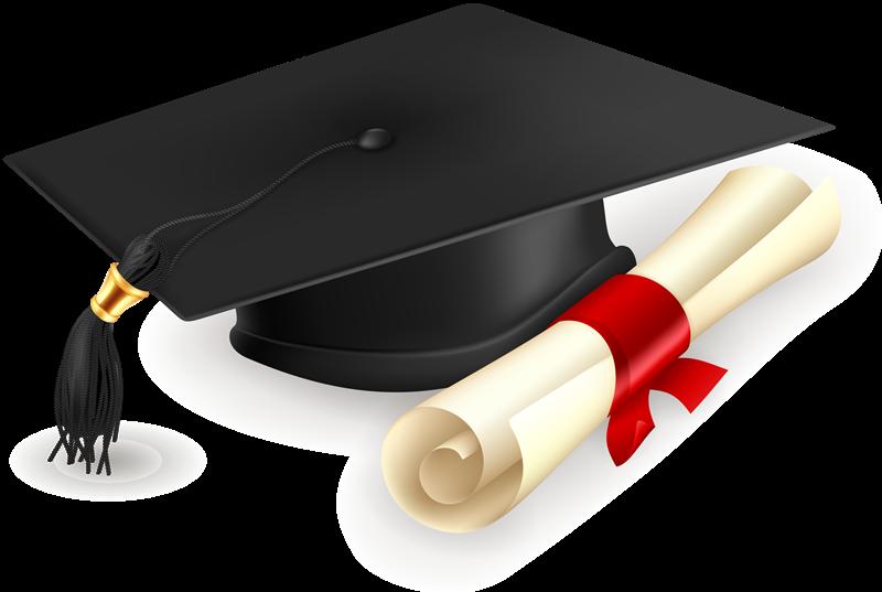 Ariccia's Graduation Brunch