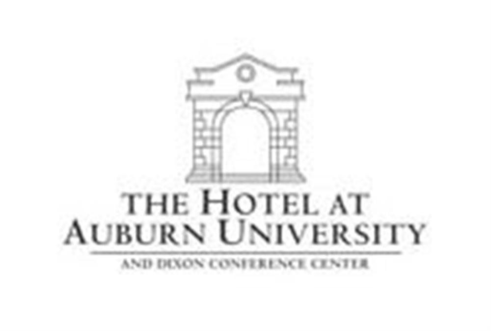 easter brunch in the hotel at auburn university. Black Bedroom Furniture Sets. Home Design Ideas