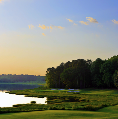 Robert Trent Jones Grand National