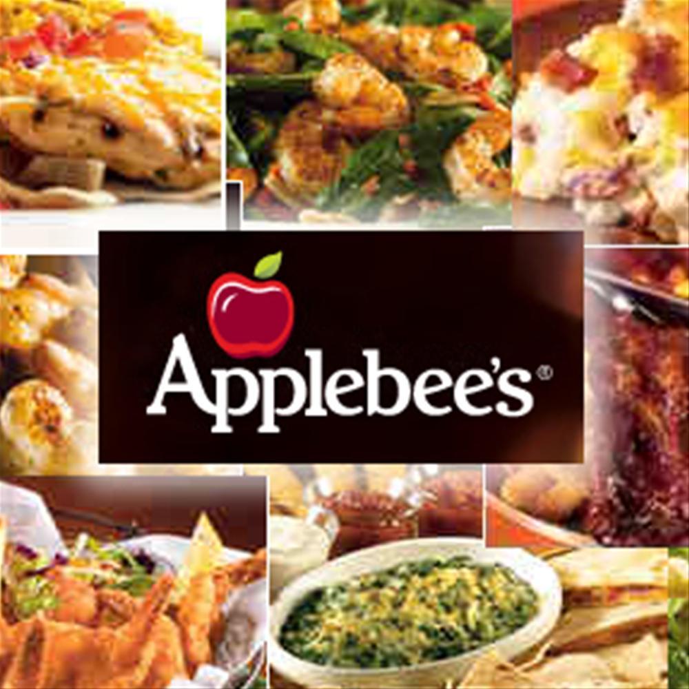 Applebee S Neighborhood Grill
