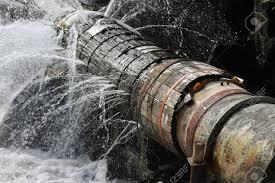 Residential Sewer Line Repair Cost
