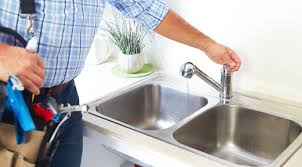 Drain Cleaning Costs