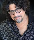 Dan Navarro in concert at Sundilla