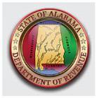 B.E.S.T. Seminar presented by the Alabama Department of Revenue