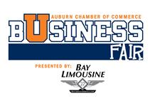 Business Fair