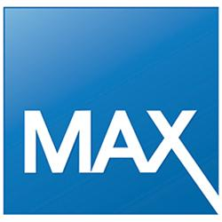 MAX Credit Union