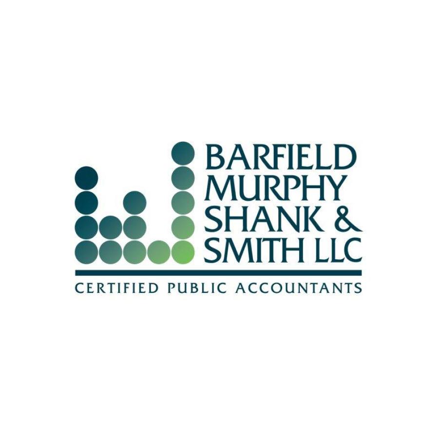 Barfield, Murphy, Shank & Smith