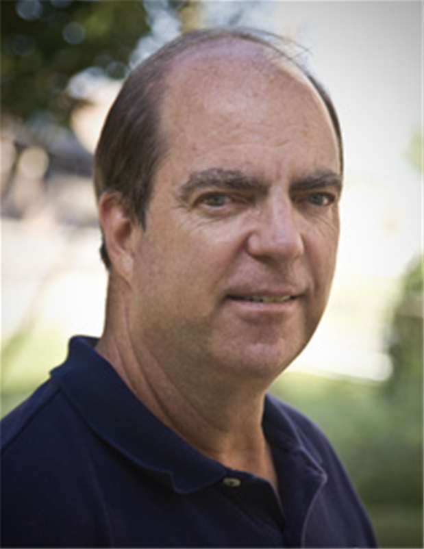 Ray Huff, Realtor, Owner, Manager, Broker