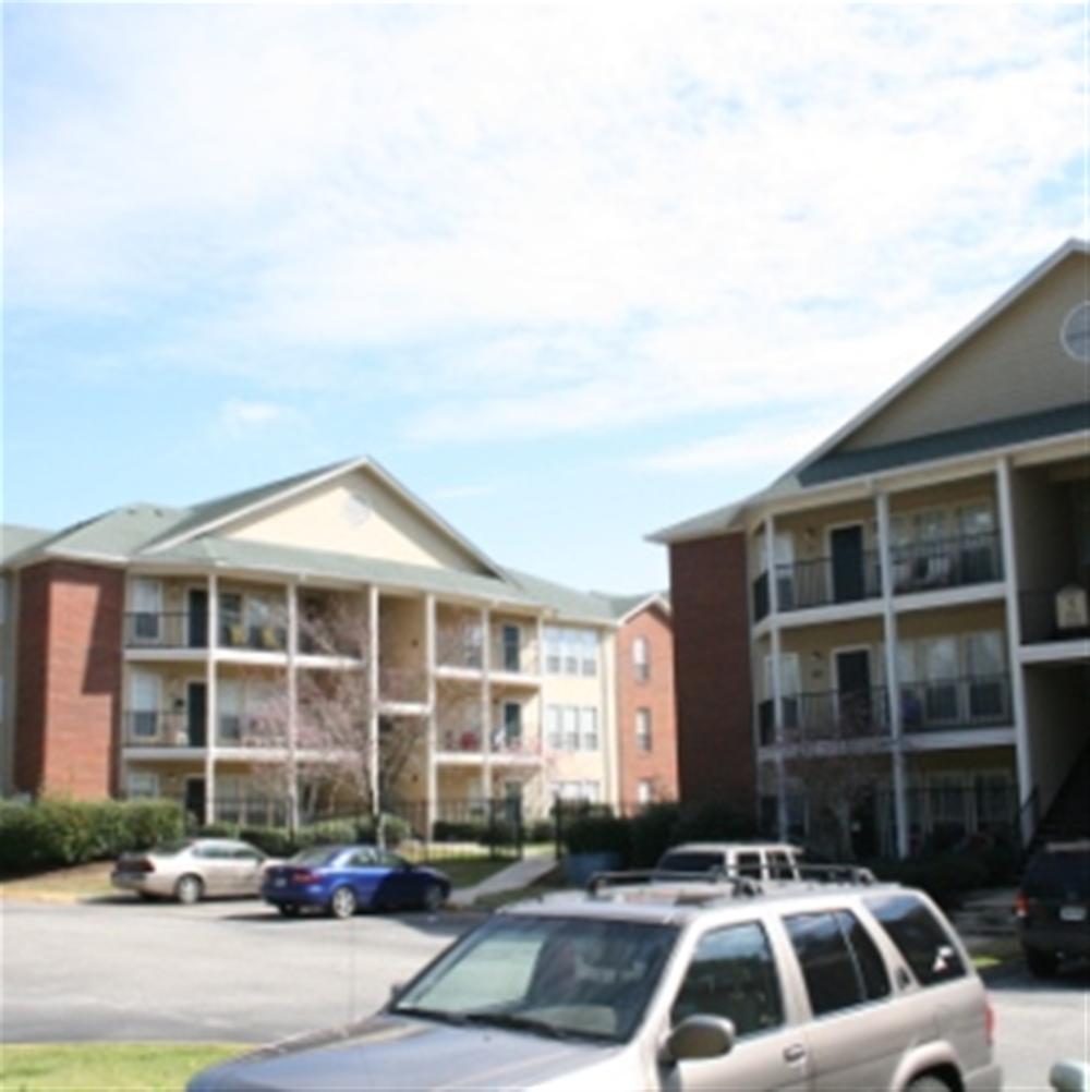 626 shug jordan parkway auburn al. Cheap 1 Bedroom Apartments Auburn Al  Kurt Circle Auburn Al  671
