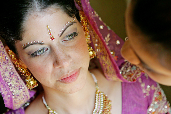 Bridal portrait photography 04