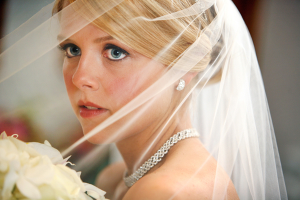 Bridal portrait photography 08