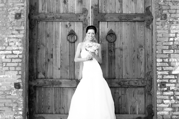 Dallas Bridal Session Photography 06