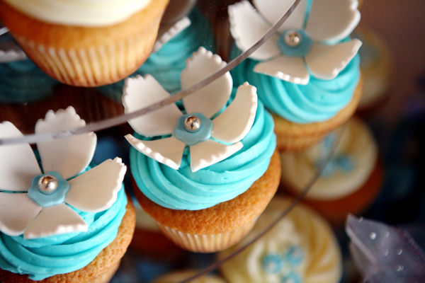 wedding cupcakes and treats photography 01
