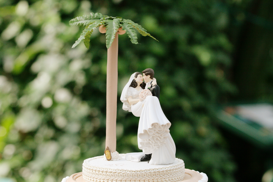 Cake Topper wedding photography 04