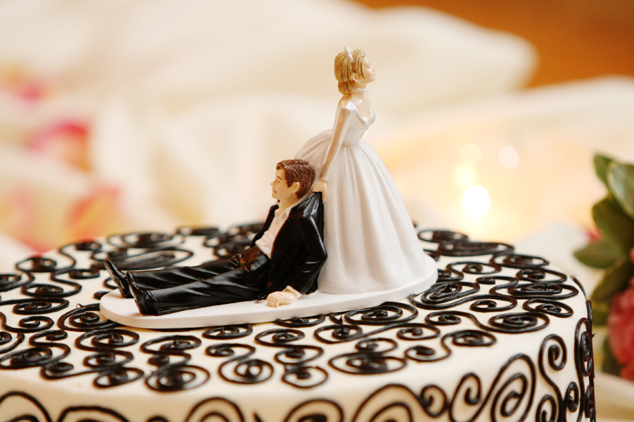 Cake Topper wedding photography 07