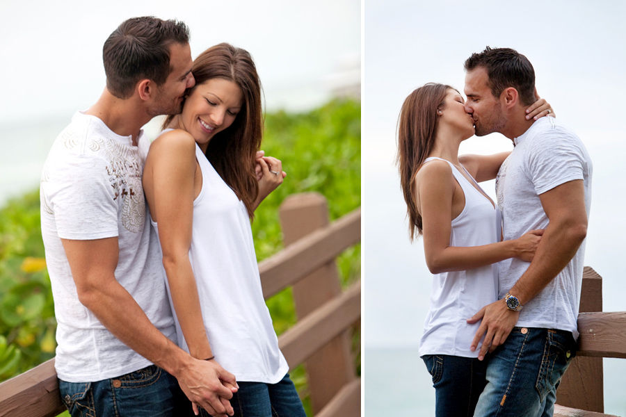 miami florida engagement photography 02