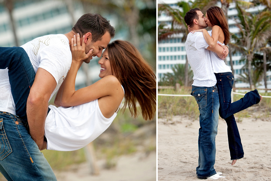 miami florida engagement photography 04