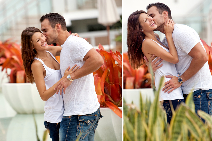 miami florida engagement photography 06