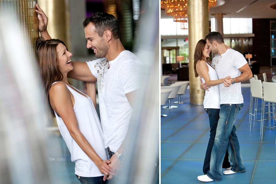 miami florida engagement photography 08