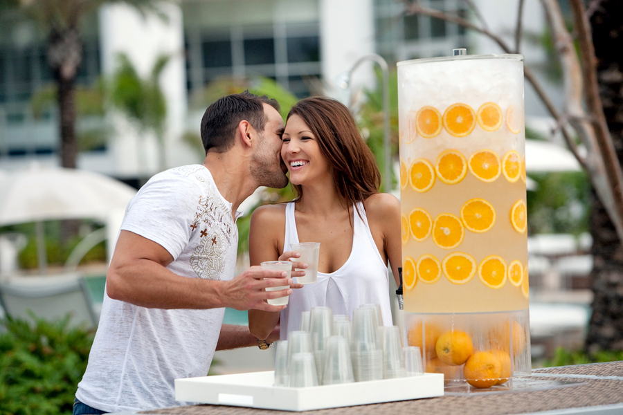 miami florida engagement photography 09