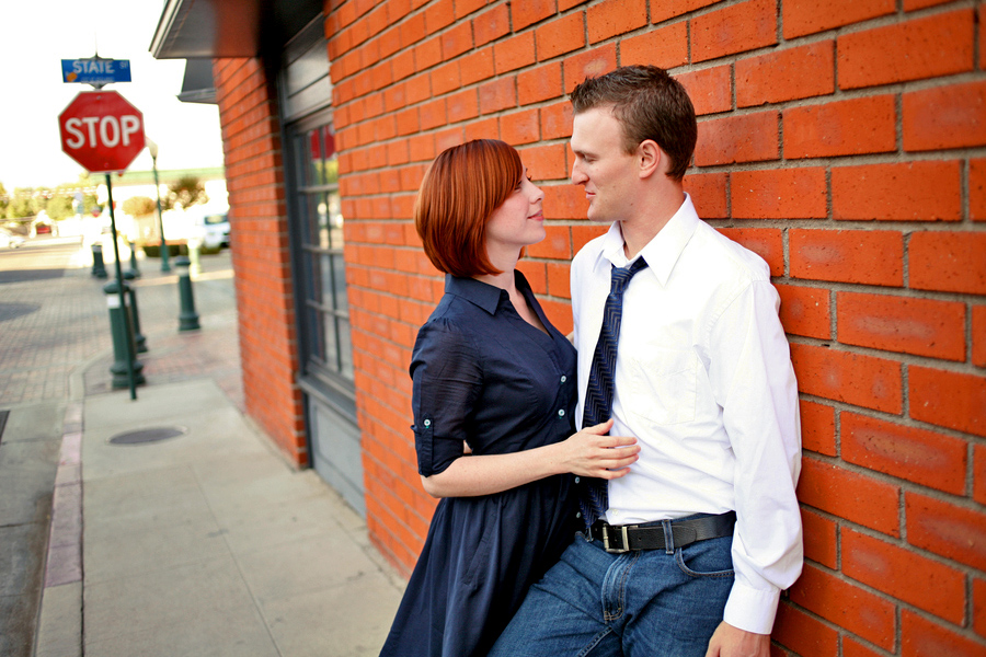 Riverside California engagement session photography 05