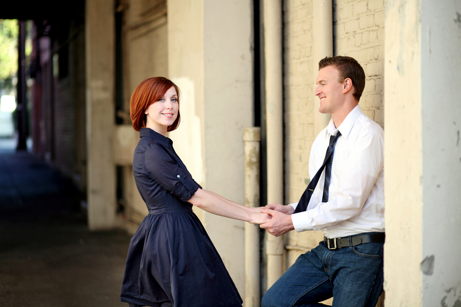 Riverside California engagement session photography 06